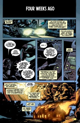 IrredeemableV4_TPB_rev_Page_12
