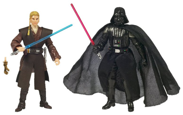 Legacy-of-the-Dark-Side-Anakin-to-Darth