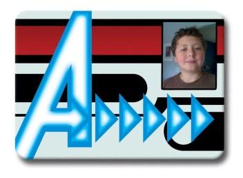 MARVELNYCC_AVENGERS_ID_CARD