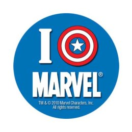 MARVELNYCC_Cap_Shield_Button