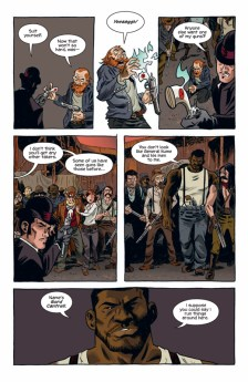 Sixth Gun #5 Preview PG (4)
