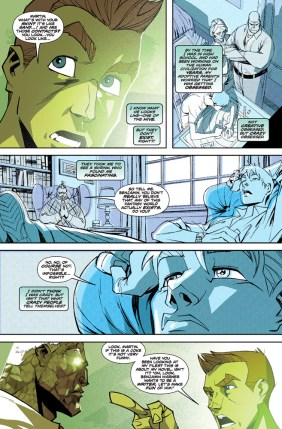 Starborn_01_Preview_Page_2