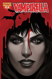 Vampi02-cov-Djurdjevic