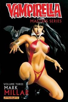 VampiMastersVol3-Cov-Temp