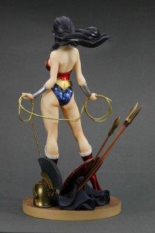 Wonderwoman05