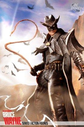 return_of_b_wayne-cowboy