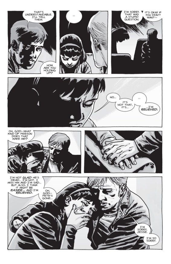thewalkingdead78_p5