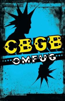 CBGB_TPB_rev_Page_01
