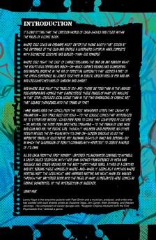 CBGB_TPB_rev_Page_04