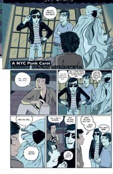 CBGB_TPB_rev_Page_11