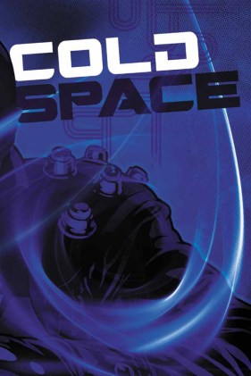 ColdSpace_TPB_rev_Page_05