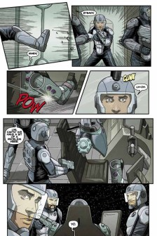 ColdSpace_TPB_rev_Page_13