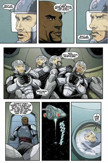ColdSpace_TPB_rev_Page_18