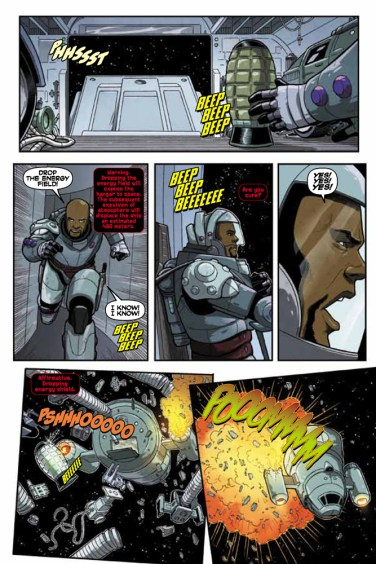 ColdSpace_TPB_rev_Page_20