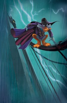 DarkwingDuck_TPB_preview_Page_03