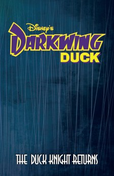 DarkwingDuck_TPB_preview_Page_05