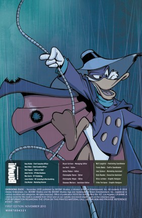 DarkwingDuck_TPB_preview_Page_06