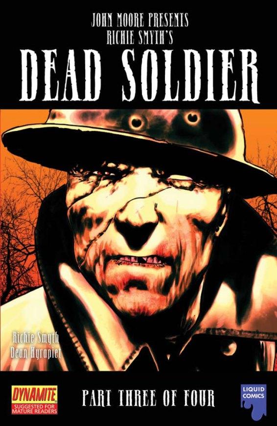 DeadSold03-Cov