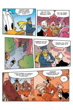 DonaldDuckFriends_V3_rev_Page_14