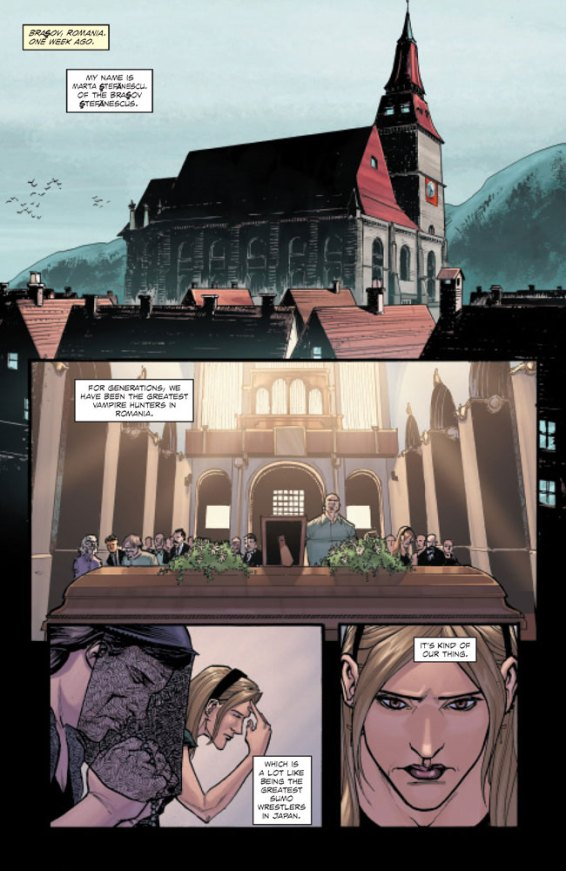Dracula_04_rev_Page_6