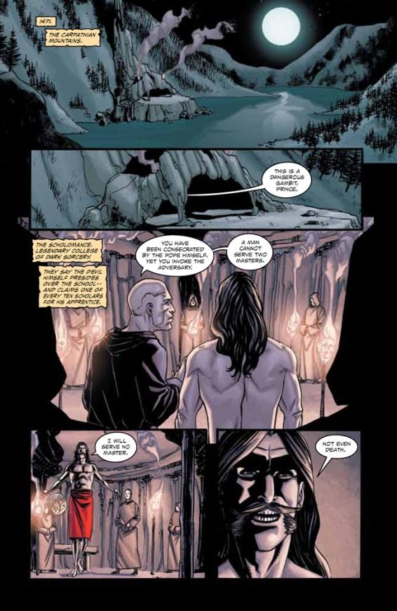 Dracula_TCOM_V1_Page_12