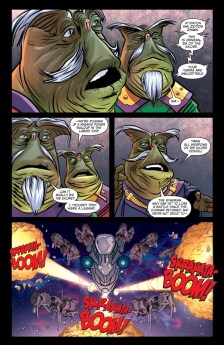Farscape_OG_13_rev_Page_3