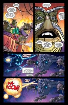 Farscape_OG_13_rev_Page_4