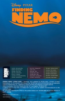 FindingNemo_LD_TPB_rev_Page_03