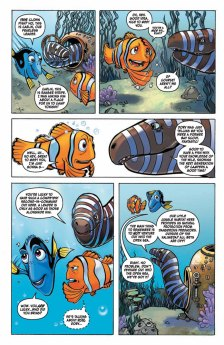 FindingNemo_LD_TPB_rev_Page_10