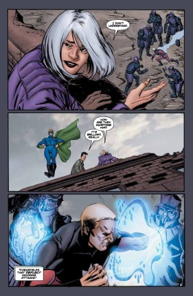 Irredeemable_19_rev_Page_05