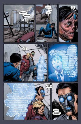 Irredeemable_19_rev_Page_07