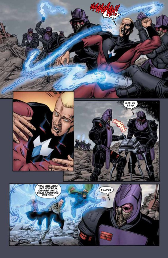 Irredeemable_19_rev_Page_08