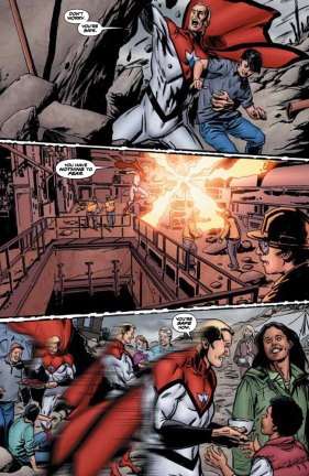 Irredeemable_20_rev_Page_5