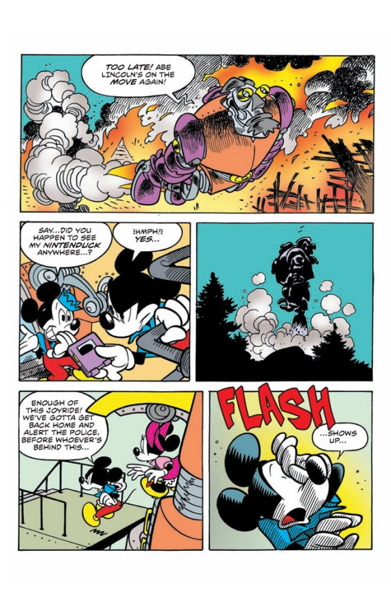 MickeyMouse_302_rev_Page_6