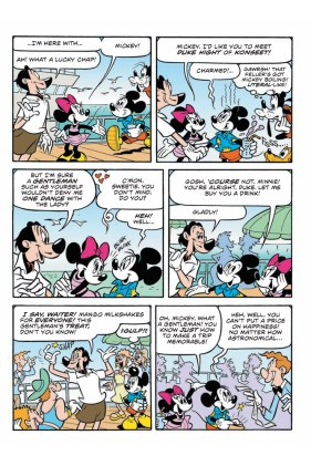 MickeyMouse_Quandomai_TPB_rev_Page_07