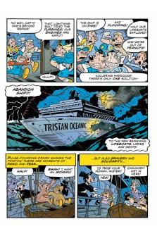 MickeyMouse_Quandomai_TPB_rev_Page_11
