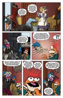 MuppetSherlock_03_Page_4