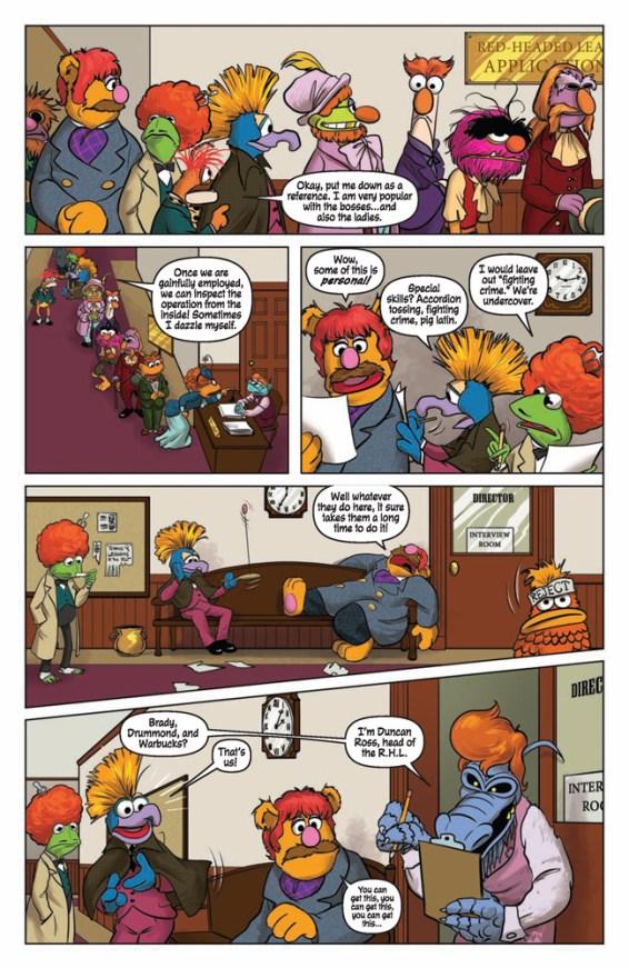 MuppetSherlock_03_Page_7
