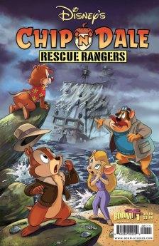RescueRangers_01_rev_CVRB