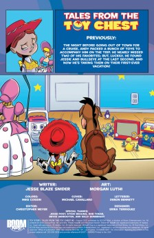ToyStory_TFTTC_02_Page_2