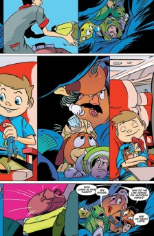 ToyStory_TFTTC_02_Page_5
