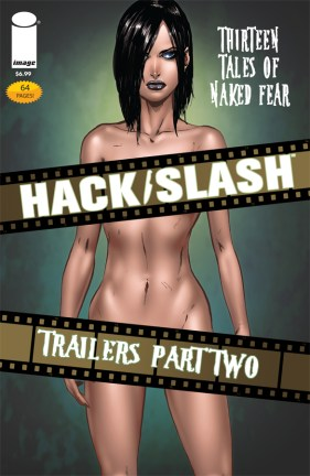 hackslash_trailers2_cover