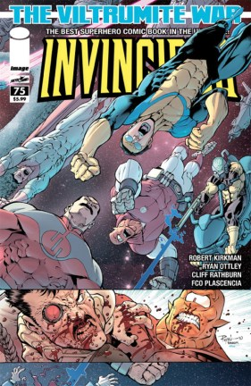invincible_75_cover