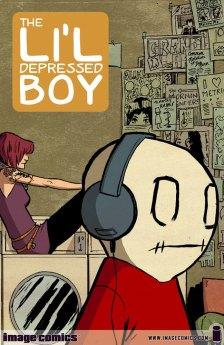 lildepressedboy1-cover