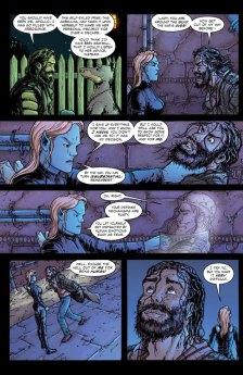 AmoryWars_07_Page_2