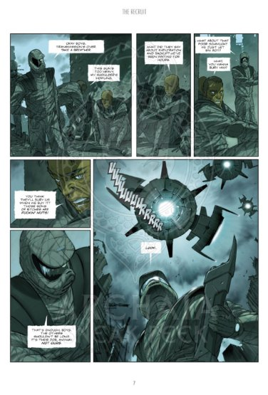 Cyclops-001-Preview_PG5