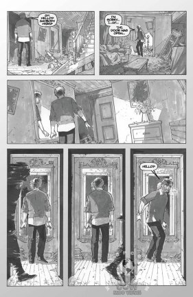 ECHOES001_int_stamped_pg07