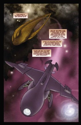 FarscapeDT_TPB_rev_Page_05