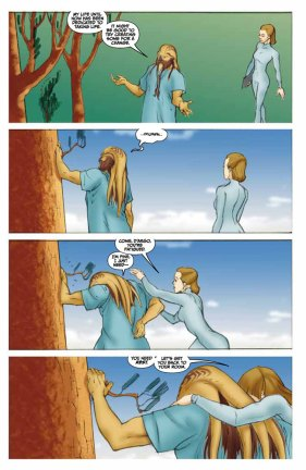 FarscapeDT_TPB_rev_Page_14