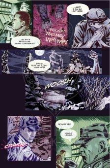 Feeding-Ground-002-Preview_PG4